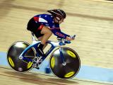Gallery: 2005-06 UCI Track Cycling World Cup Classics Los Angeles