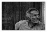 Cuba en blanco y negro - rid - 006.jpg