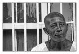 Cuba en blanco y negro - rid - 009.jpg