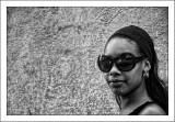 Cuba en blanco y negro - rid - 012.jpg