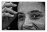 Cuba en blanco y negro - rid - 014.jpg