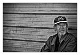 Cuba en blanco y negro - rid - 018.jpg