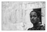 Cuba en blanco y negro - rid - 021.jpg