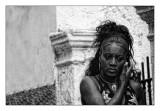 Cuba en blanco y negro - rid - 025.jpg