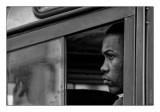 Cuba en blanco y negro - rid - 027.jpg