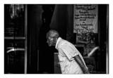 Cuba en blanco y negro - rid - 028.jpg