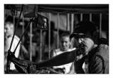 Cuba en blanco y negro - rid - 030.jpg