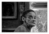 Cuba en blanco y negro - rid - 031.jpg