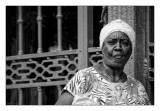 Cuba en blanco y negro - rid - 035.jpg