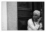 Cuba en blanco y negro - rid - 036.jpg