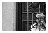 Cuba en blanco y negro - rid - 037.jpg