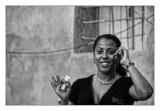 Cuba en blanco y negro - rid - 040.jpg