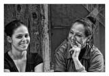 Cuba en blanco y negro - rid - 042.jpg