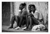 Cuba en blanco y negro - rid - 045.jpg