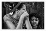 Cuba en blanco y negro - rid - 046.jpg