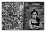 Cuba en blanco y negro - rid - 048.jpg
