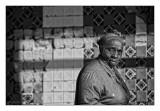 Cuba en blanco y negro - rid - 049.jpg