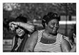 Cuba en blanco y negro - rid - 050.jpg