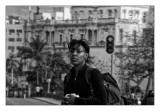 Cuba en blanco y negro - rid - 052.jpg