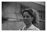 Cuba en blanco y negro - rid - 057.jpg