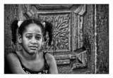 Cuba en blanco y negro - rid - 059.jpg