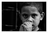 Cuba en blanco y negro - rid - 060.jpg