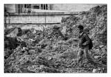 Cuba en blanco y negro - rid - 065.jpg
