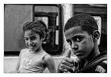Cuba en blanco y negro - rid - 073.jpg