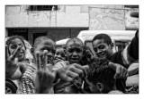 Cuba en blanco y negro - rid - 074.jpg