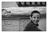 Cuba en blanco y negro - rid - 079.jpg