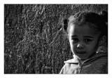 Cuba en blanco y negro - rid - 080.jpg