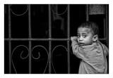 Cuba en blanco y negro - rid - 083.jpg