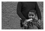 Cuba en blanco y negro - rid - 084.jpg