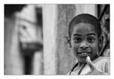 Cuba en blanco y negro - rid - 087.jpg