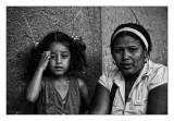 Cuba en blanco y negro - rid - 088.jpg