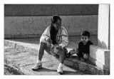 Cuba en blanco y negro - rid - 090.jpg