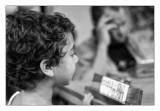 Cuba en blanco y negro - rid - 092.jpg