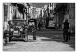 Cuba en blanco y negro - rid - 096.jpg