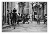 Cuba en blanco y negro - rid - 097.jpg