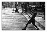 Cuba en blanco y negro - rid - 102.jpg