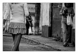 Cuba en blanco y negro - rid - 103.jpg