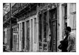 Cuba en blanco y negro - rid - 105.jpg