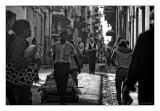 Cuba en blanco y negro - rid - 106.jpg