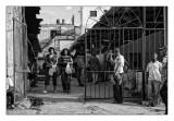 Cuba en blanco y negro - rid - 108.jpg