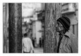 Cuba en blanco y negro - rid - 111.jpg