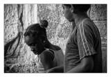 Cuba en blanco y negro - rid - 113.jpg