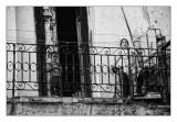 Cuba en blanco y negro - rid - 120.jpg