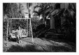 Cuba en blanco y negro - rid - 122.jpg