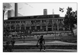 Cuba en blanco y negro - rid - 123.jpg