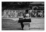 Cuba en blanco y negro - rid - 127.jpg